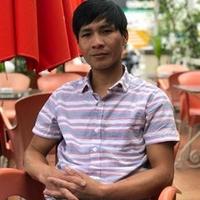 Nguyễn Hoài Thanh