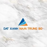 Sương Nguyễn DXG