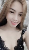 Nhi Pham