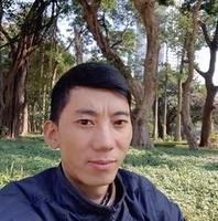 Nguyễn Mạnh Khuê