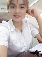 Tình Nguyen