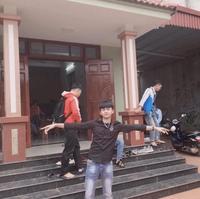 Lê Nam Tuân