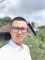 Thanh NH