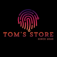 Toms Store