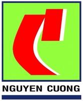 Gà đá Nguyễn Cường Cần Thơ