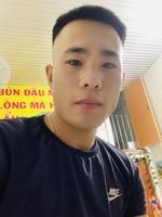 Văn Tùngg