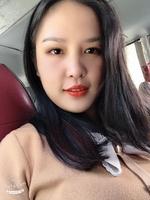 Kim Xuyến