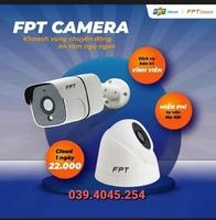 FPT Telecom WiFi