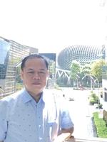 Huỳnh Chí Trung