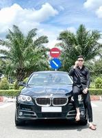 Sang Chí Nguyễn