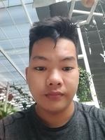 Nguyễn Bình Ân