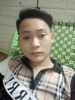 Nguyễn Hữu Sang