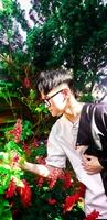 Nguyễn Nhật Huy