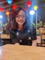 Nguyễn Thiên An