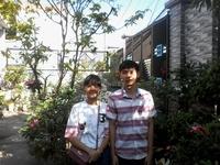 chi huong