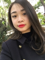 Vương Hồng