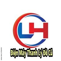 Mr Lộc
