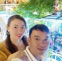 Lê Thị Ánh Nguyệt