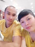 Hoài Thảo