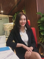 Kim Liễu