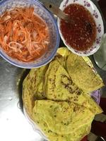 Phú Nguyễn
