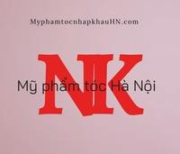 MyphamtocnhapkhauHN