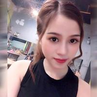 Kim Uyên