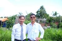 Nguyễn Trung Nghĩa