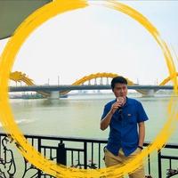 Đinh Thành Long