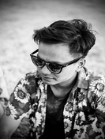 Lưu văn Hưng