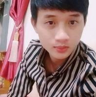 Trần Thanh nam