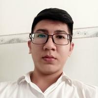 Bùi Văn Giang