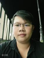Nghia Phan