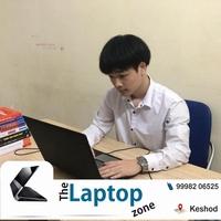 Laptop PG