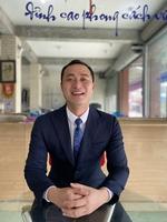 Trần Hoàng Anh