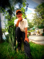 Hoang Anh Quách