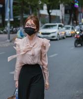 Minh Ánh