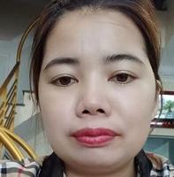 Hà Phương Thoa