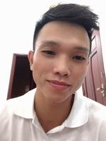 Nguyễn Đức Duy