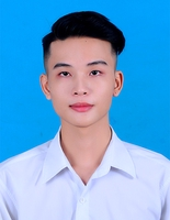 Trần Quang