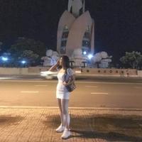 Nguyễn Phước Nhật Vy