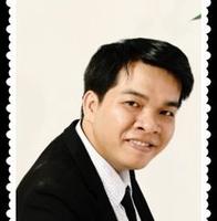 Nguyễn Quang Phúc