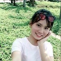 Ngô Thị Bình