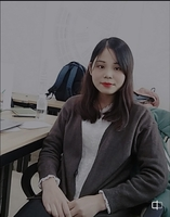 Ms Hiếu