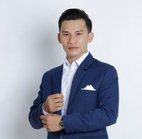 Trần Văn Việt