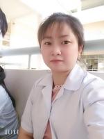 Trần Thị Kim Ngân Em