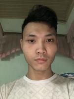 Nguyễn công hậu