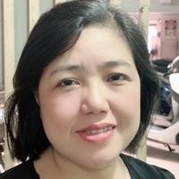 Nguyễn Bá Quang