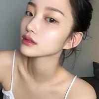 Chị Nhi
