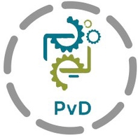 PvD Store